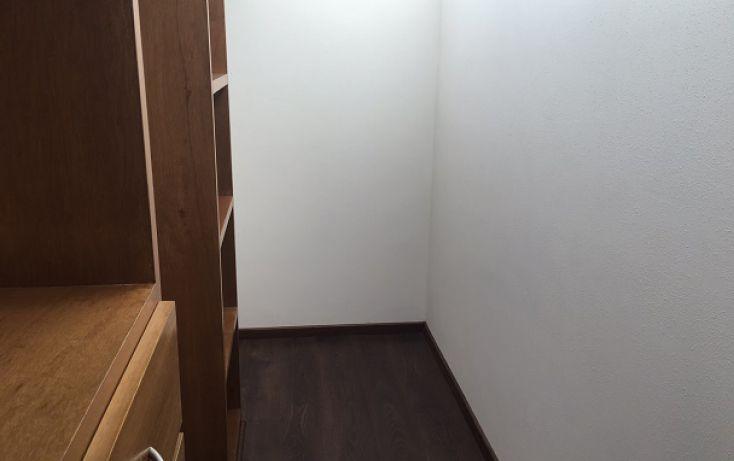 Foto de casa en venta en, polanco, san luis potosí, san luis potosí, 1542348 no 13