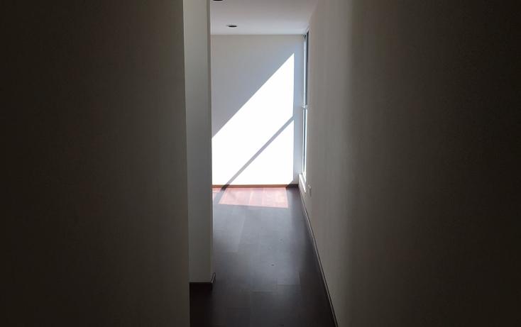 Foto de casa en venta en  , polanco, san luis potos?, san luis potos?, 1542348 No. 14