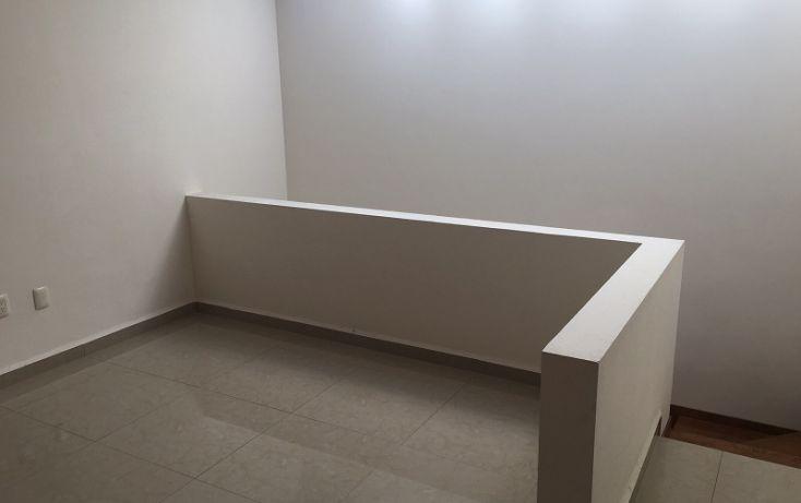 Foto de casa en venta en, polanco, san luis potosí, san luis potosí, 1542348 no 16