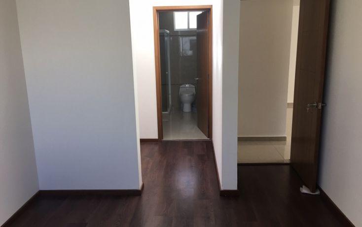 Foto de casa en venta en, polanco, san luis potosí, san luis potosí, 1542348 no 17