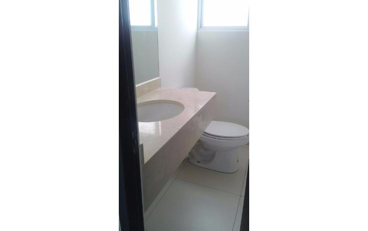 Foto de casa en renta en  , polanco, san luis potosí, san luis potosí, 1680726 No. 04