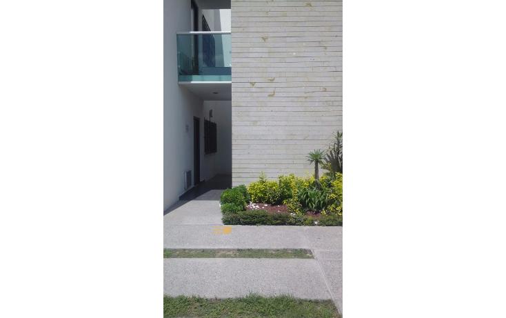 Foto de casa en renta en  , polanco, san luis potosí, san luis potosí, 1680726 No. 05