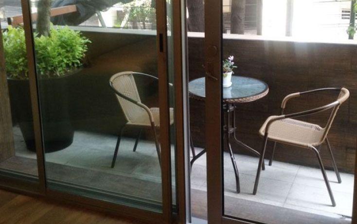 Foto de departamento en venta en, polanco v sección, miguel hidalgo, df, 1063701 no 03