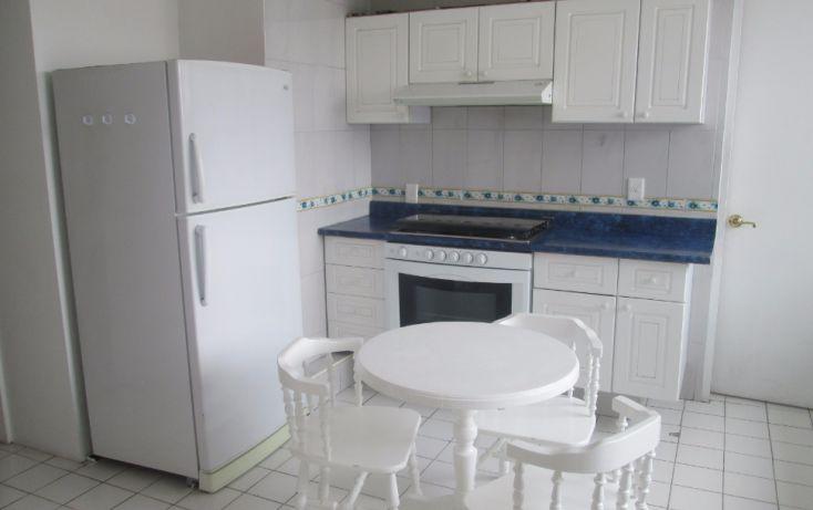 Foto de departamento en renta en, polanco v sección, miguel hidalgo, df, 1065559 no 05
