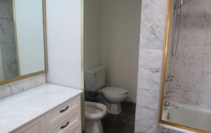 Foto de departamento en renta en, polanco v sección, miguel hidalgo, df, 1065559 no 09