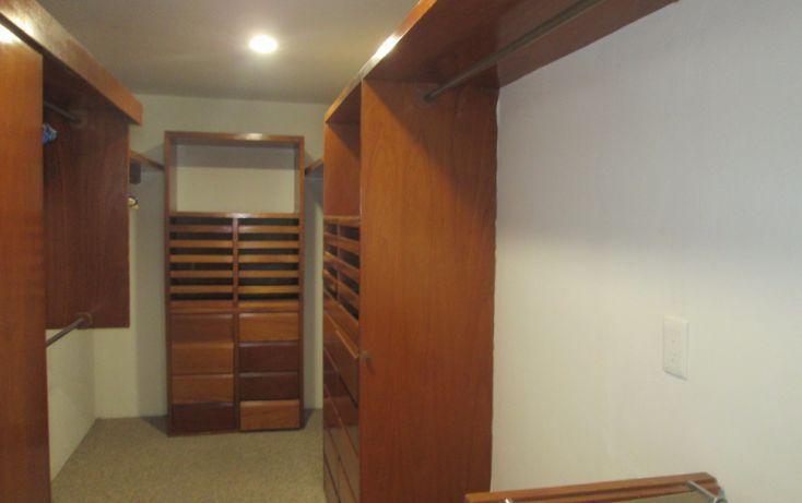 Foto de departamento en renta en, polanco v sección, miguel hidalgo, df, 1065559 no 10