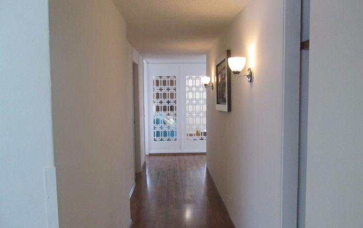 Foto de departamento en renta en, polanco v sección, miguel hidalgo, df, 1065559 no 12