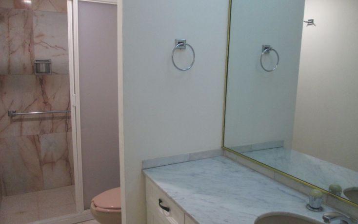 Foto de departamento en renta en, polanco v sección, miguel hidalgo, df, 1065559 no 13