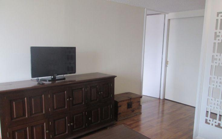Foto de departamento en renta en, polanco v sección, miguel hidalgo, df, 1065559 no 15
