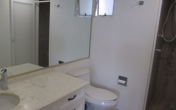 Foto de departamento en renta en, polanco v sección, miguel hidalgo, df, 1065559 no 17