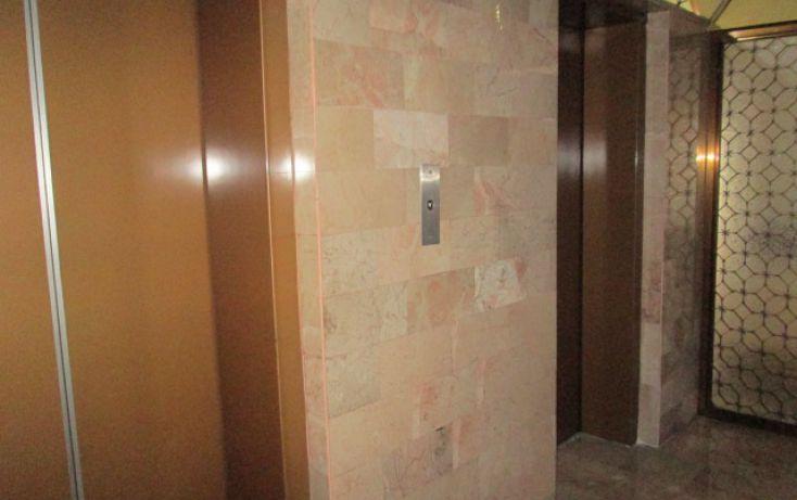 Foto de departamento en venta en, polanco v sección, miguel hidalgo, df, 1307119 no 03