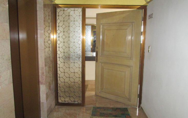 Foto de departamento en venta en, polanco v sección, miguel hidalgo, df, 1307119 no 04