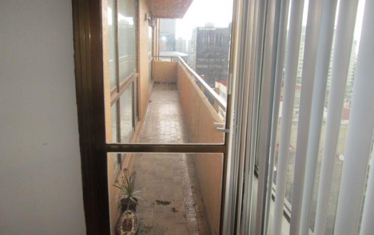 Foto de departamento en venta en, polanco v sección, miguel hidalgo, df, 1307119 no 11