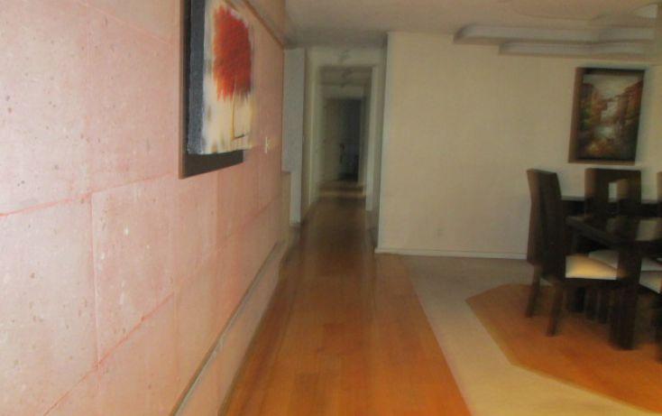 Foto de departamento en venta en, polanco v sección, miguel hidalgo, df, 1307119 no 14