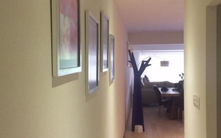 Foto de departamento en renta en, polanco v sección, miguel hidalgo, df, 1355595 no 01