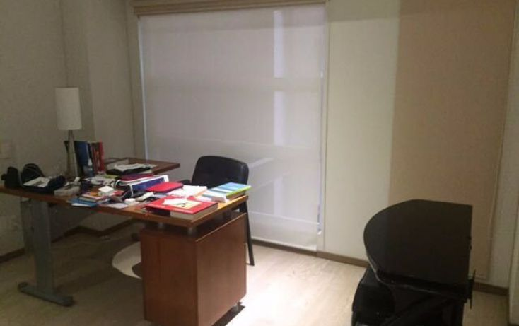 Foto de departamento en renta en, polanco v sección, miguel hidalgo, df, 1355595 no 05
