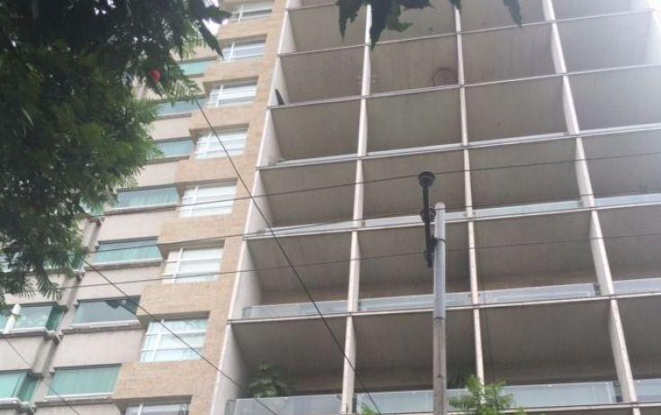 Foto de departamento en renta en, polanco v sección, miguel hidalgo, df, 1355595 no 13