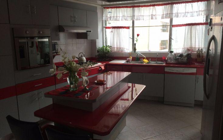 Foto de departamento en renta en, polanco v sección, miguel hidalgo, df, 1385003 no 07