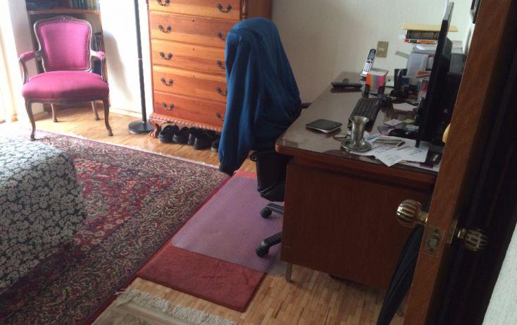 Foto de departamento en renta en, polanco v sección, miguel hidalgo, df, 1385003 no 10