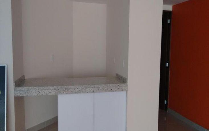 Foto de departamento en venta en, polanco v sección, miguel hidalgo, df, 1419813 no 05