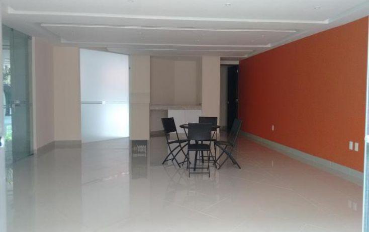 Foto de departamento en venta en, polanco v sección, miguel hidalgo, df, 1419813 no 06