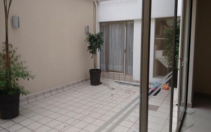 Foto de departamento en venta en, polanco v sección, miguel hidalgo, df, 1419813 no 09