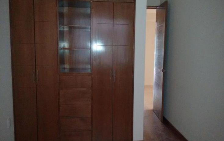 Foto de departamento en venta en, polanco v sección, miguel hidalgo, df, 1419813 no 15