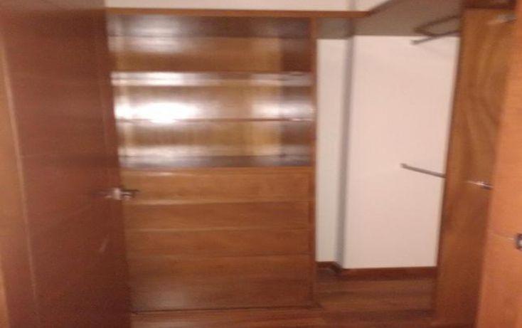 Foto de departamento en venta en, polanco v sección, miguel hidalgo, df, 1419813 no 17