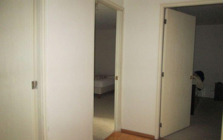 Foto de departamento en renta en, polanco v sección, miguel hidalgo, df, 1419953 no 17