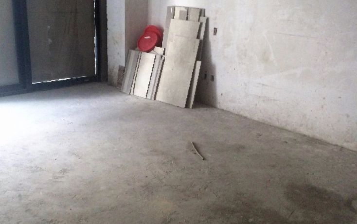 Foto de departamento en venta en, polanco v sección, miguel hidalgo, df, 1451323 no 03