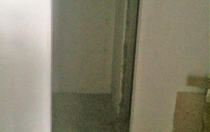 Foto de departamento en venta en, polanco v sección, miguel hidalgo, df, 1451323 no 08