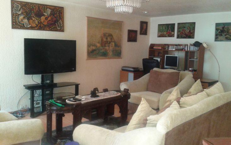 Foto de departamento en renta en, polanco v sección, miguel hidalgo, df, 1499865 no 03