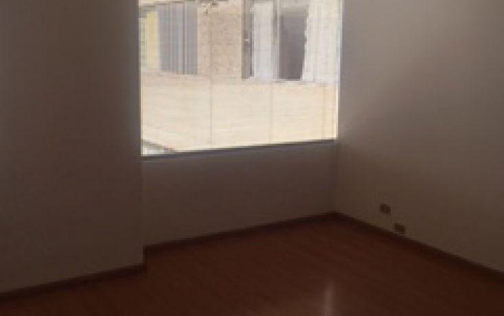 Foto de departamento en renta en, polanco v sección, miguel hidalgo, df, 1501593 no 05