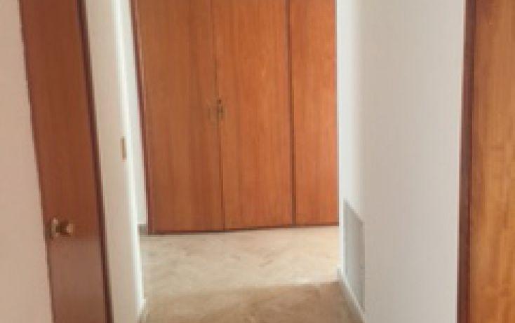 Foto de departamento en renta en, polanco v sección, miguel hidalgo, df, 1501593 no 12
