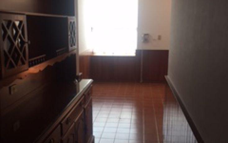 Foto de departamento en renta en, polanco v sección, miguel hidalgo, df, 1501593 no 13