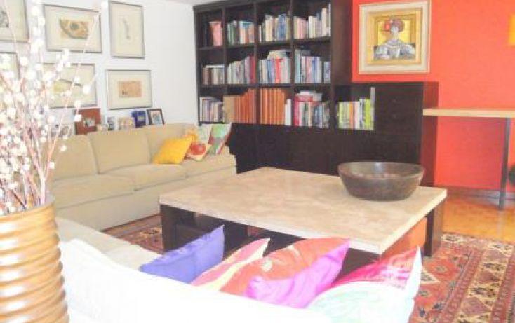 Foto de departamento en renta en, polanco v sección, miguel hidalgo, df, 1502141 no 01