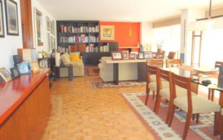 Foto de departamento en renta en, polanco v sección, miguel hidalgo, df, 1502141 no 03