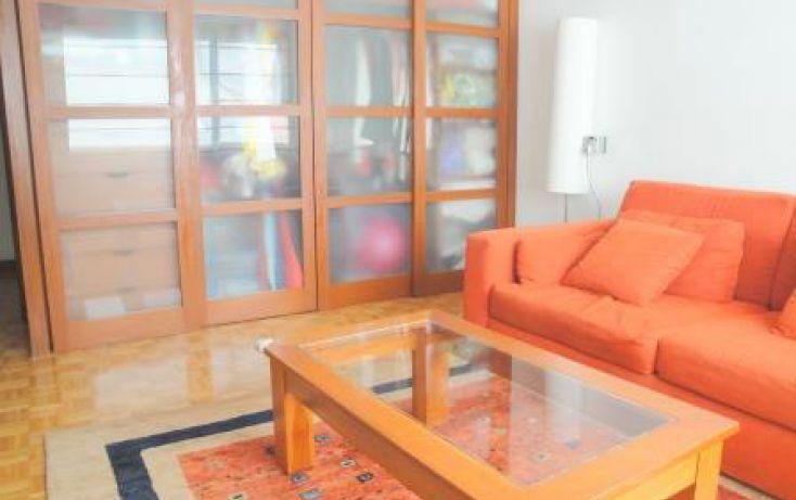 Foto de departamento en renta en, polanco v sección, miguel hidalgo, df, 1502141 no 07