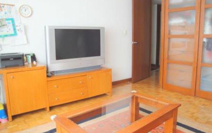 Foto de departamento en renta en, polanco v sección, miguel hidalgo, df, 1502141 no 09