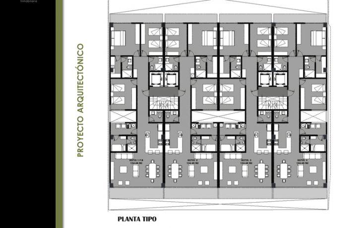 Foto de departamento en venta en, polanco v sección, miguel hidalgo, df, 1517041 no 08
