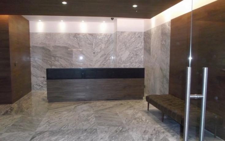 Foto de oficina en venta en, polanco v sección, miguel hidalgo, df, 1524931 no 05