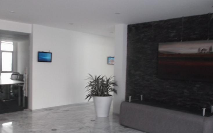 Foto de oficina en venta en, polanco v sección, miguel hidalgo, df, 1524931 no 11