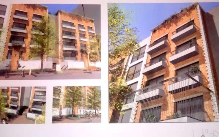 Foto de departamento en venta en, polanco v sección, miguel hidalgo, df, 1525569 no 03