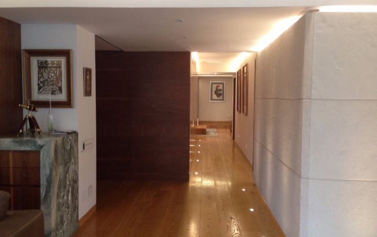 Foto de departamento en renta en, polanco v sección, miguel hidalgo, df, 1555040 no 01