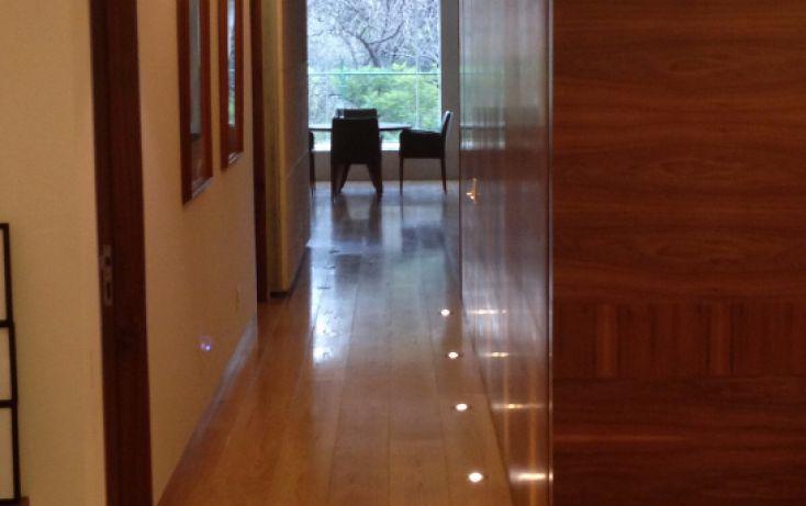 Foto de departamento en renta en, polanco v sección, miguel hidalgo, df, 1555040 no 09