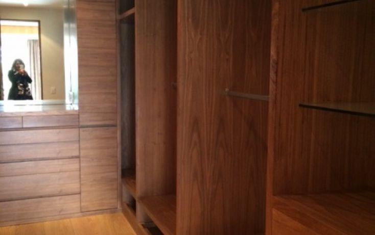 Foto de departamento en renta en, polanco v sección, miguel hidalgo, df, 1555040 no 11
