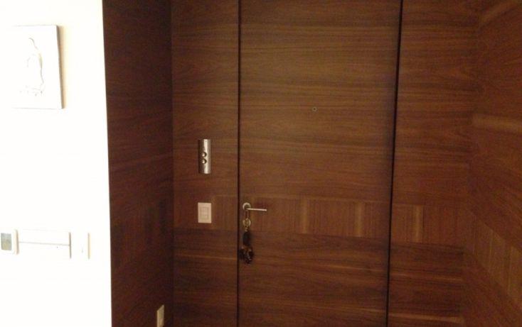 Foto de departamento en renta en, polanco v sección, miguel hidalgo, df, 1555040 no 19