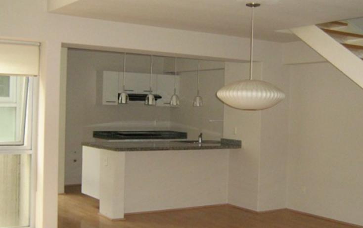 Foto de departamento en venta en, polanco v sección, miguel hidalgo, df, 1558123 no 07