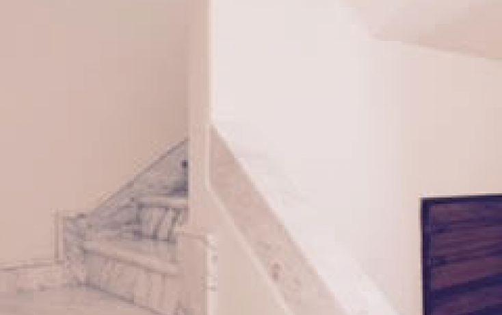 Foto de departamento en renta en, polanco v sección, miguel hidalgo, df, 1561421 no 08