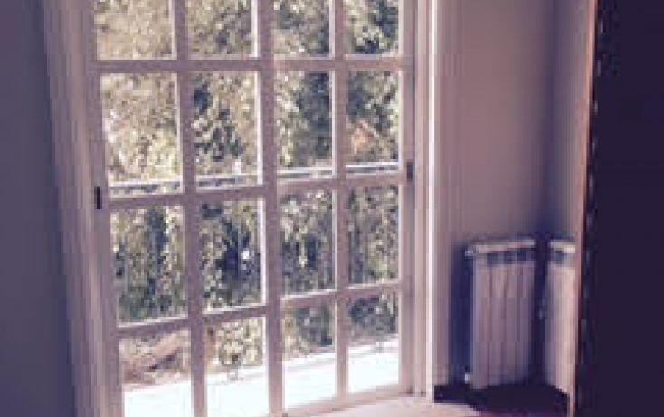 Foto de departamento en renta en, polanco v sección, miguel hidalgo, df, 1561421 no 10